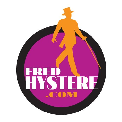 Fred Hystere's avatar