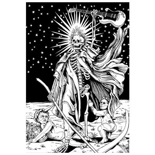 HEAVYHORSE's avatar
