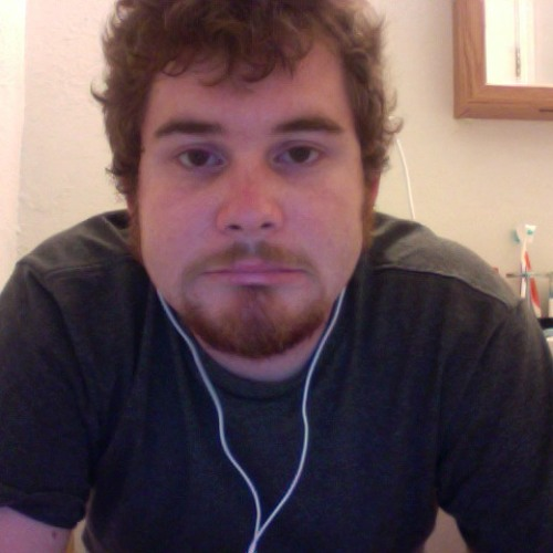 MrAlexBradley's avatar