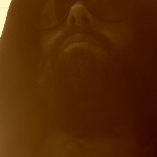 timcarr's avatar