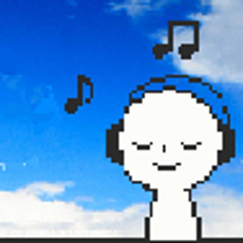 DJ e.S.s.'s avatar