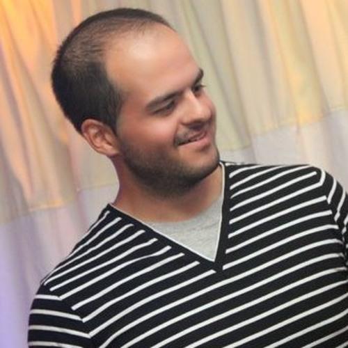 JoDi's avatar