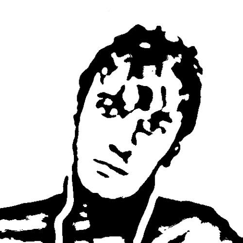 Clippardo's avatar