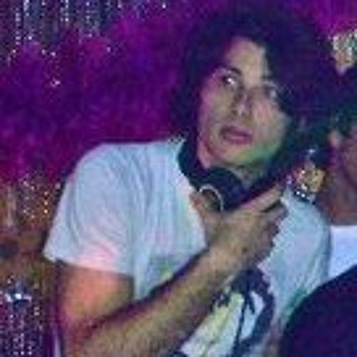 Paolo.G's avatar