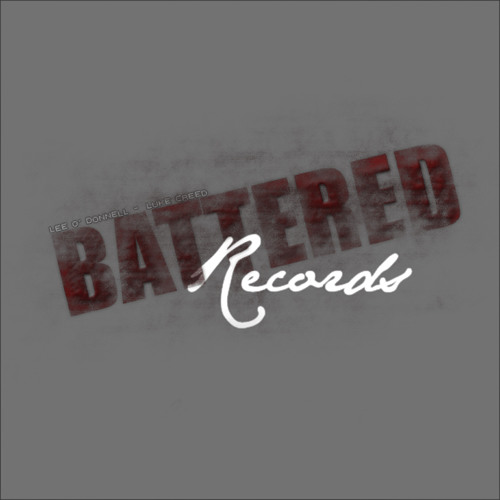 Battered-Records's avatar