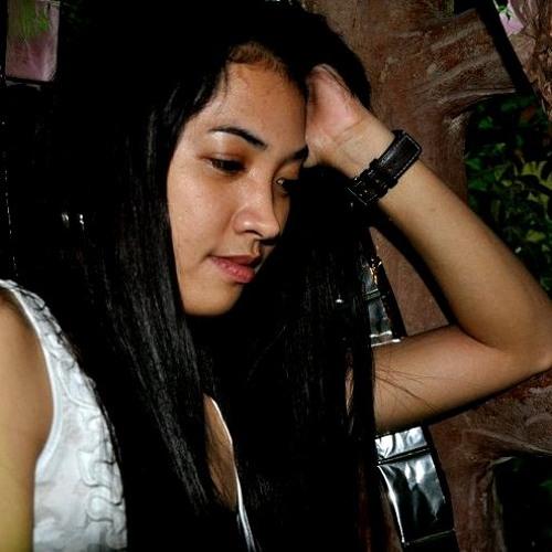 Tabs03's avatar