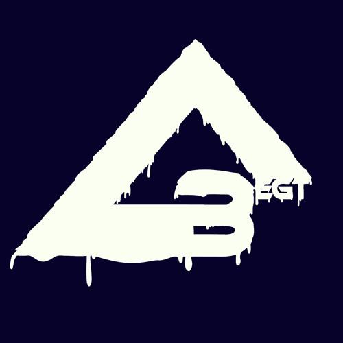 BEGT's avatar