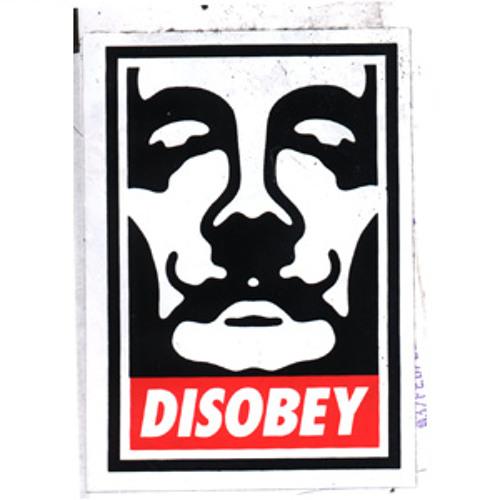 DopeBeat1971's avatar