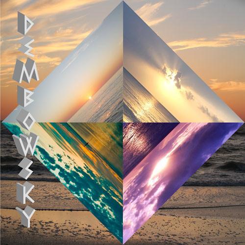 DEMBOWSKY's avatar