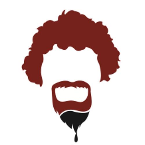 KillaTophu's avatar