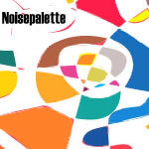 Noisepalette's avatar