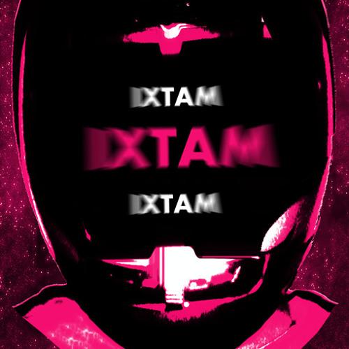 IxtamSets's avatar