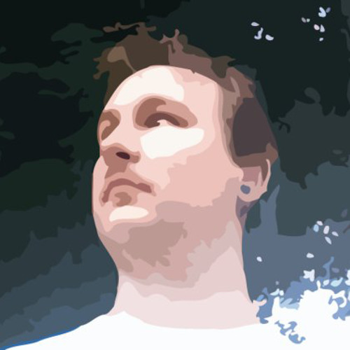 0xC0FFEE's avatar