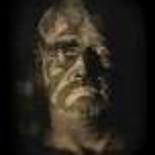 apocalypsenow's avatar