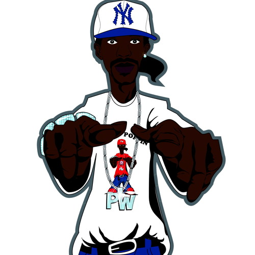 PEE-WEE's avatar