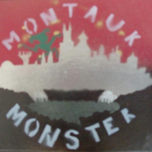 Montauk Monster's avatar