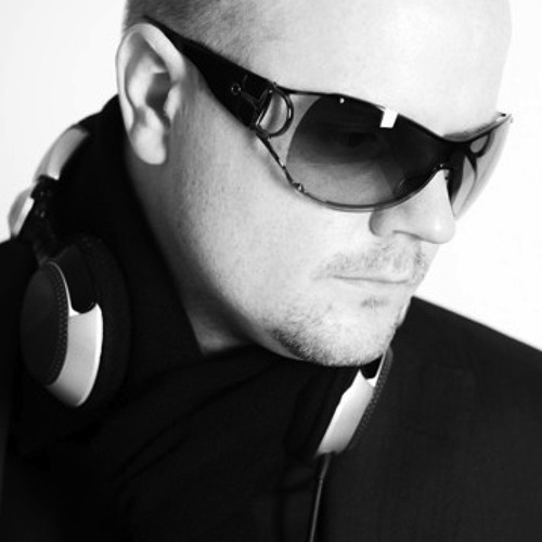 deejay1512's avatar