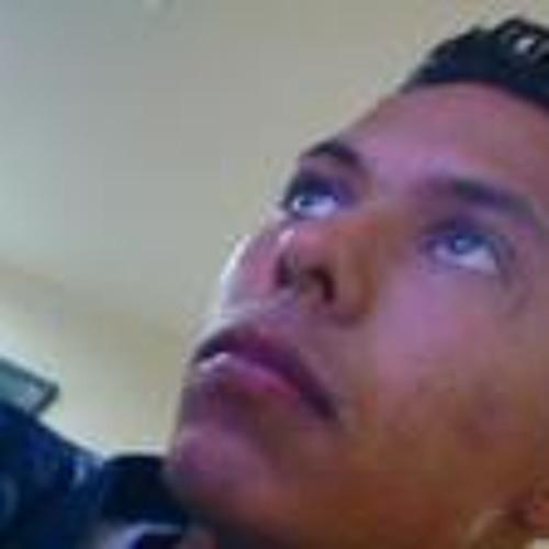 groovetrooper's avatar