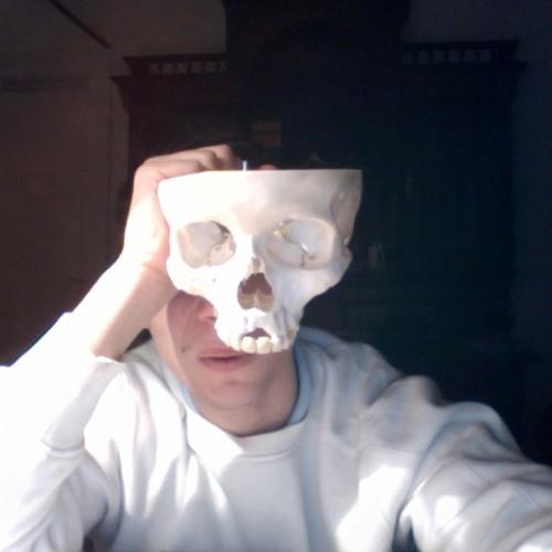 busman001's avatar