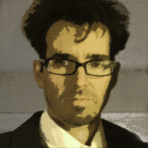 doctorzor's avatar