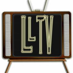 Luk3LiveTV