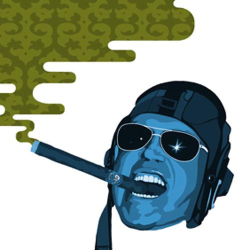 theblimp's avatar