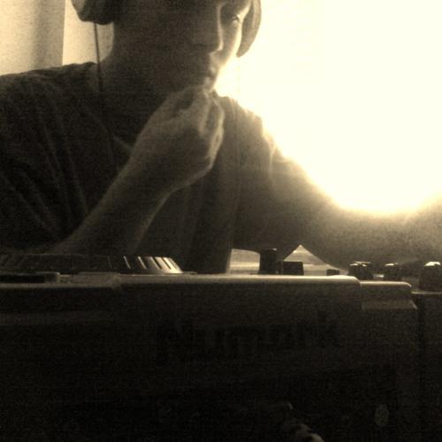 djbri2o's avatar