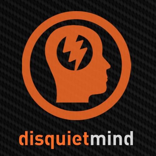 Disquiet Mind's avatar