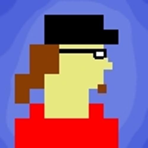 StevOK's avatar