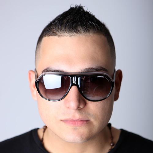 IVAN D.'s avatar