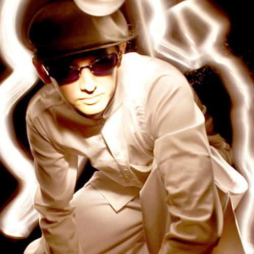 MR. MIGUELIUS's avatar