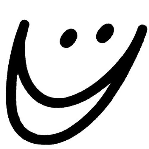Aaron Smiles's avatar