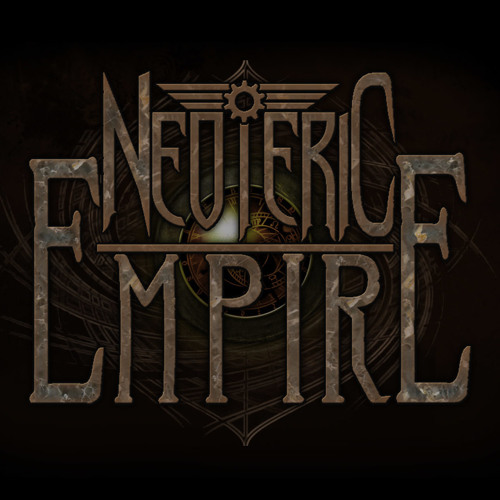Neoteric Empire's avatar