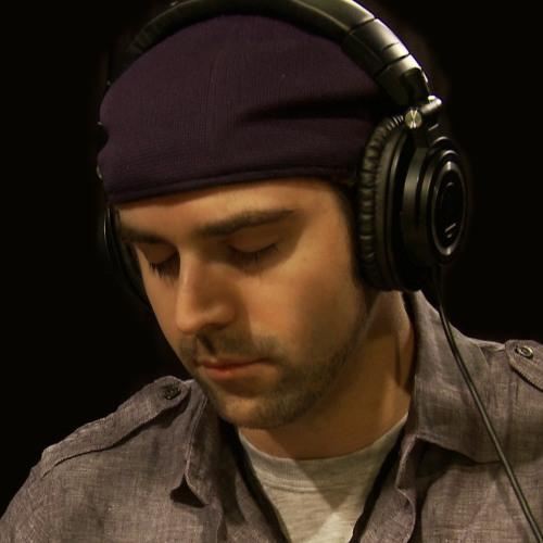 Jeff Hellman's avatar