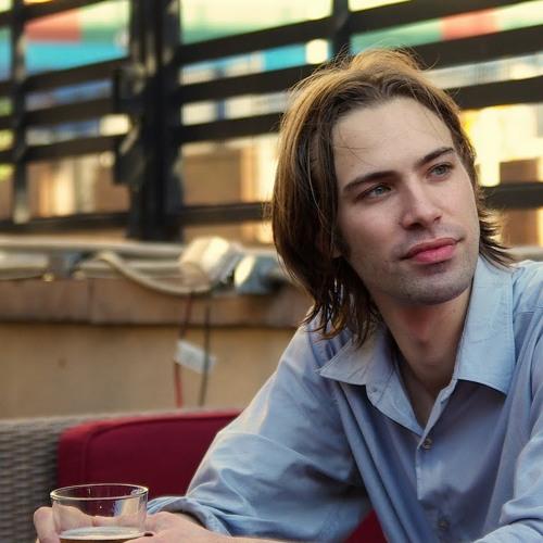 Tristan Dominguez's avatar