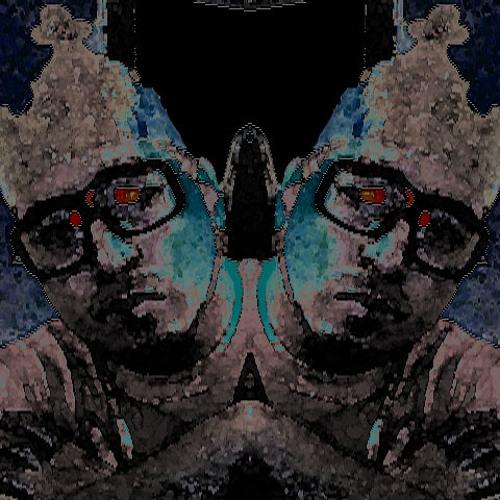 selecta edub's avatar