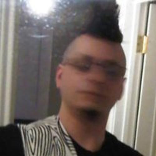 thac0840's avatar