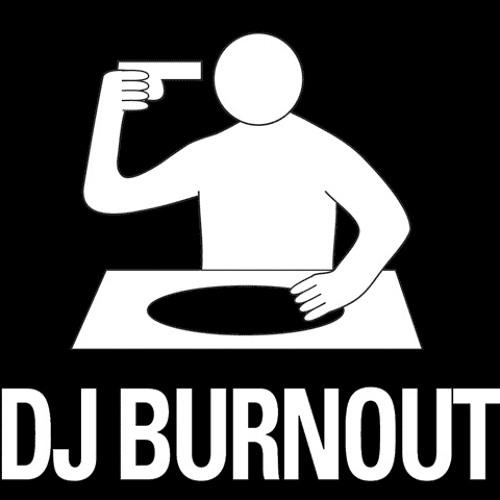 DJ BURNOUT CHICAGO's avatar