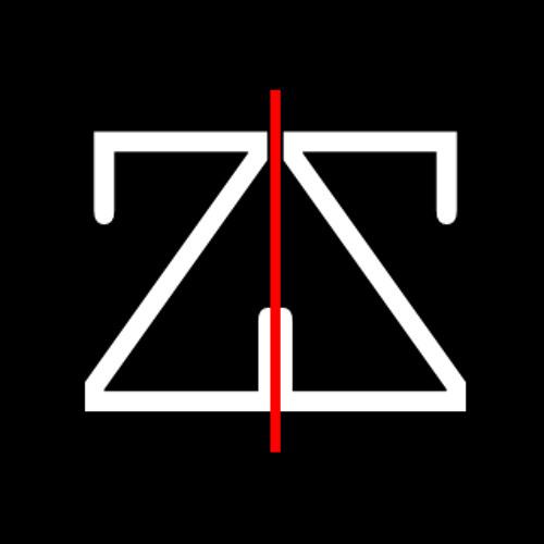 Zero-Sum Revolution's avatar