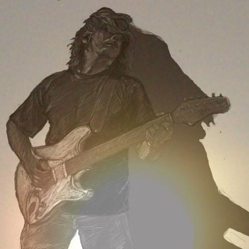 Klanggebieter's avatar