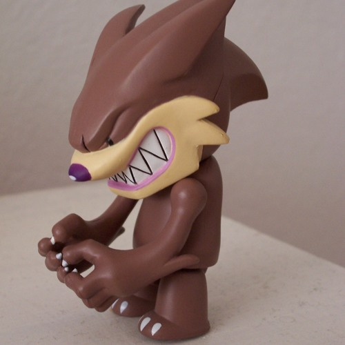 nicolasvonsobbe's avatar