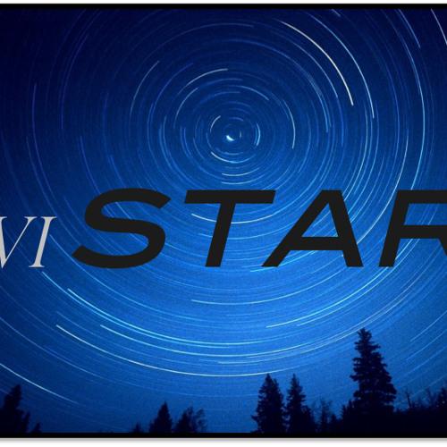 viSTAR's avatar