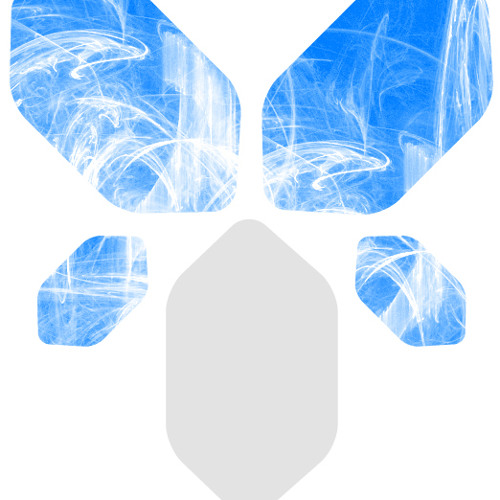 d-mas's avatar
