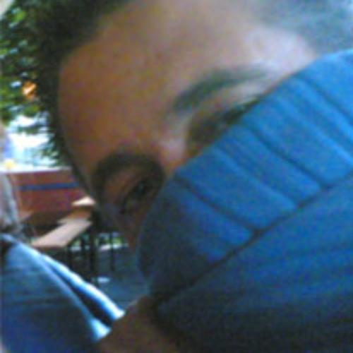 Sonny Wadstedt's avatar