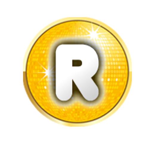 romixland's avatar