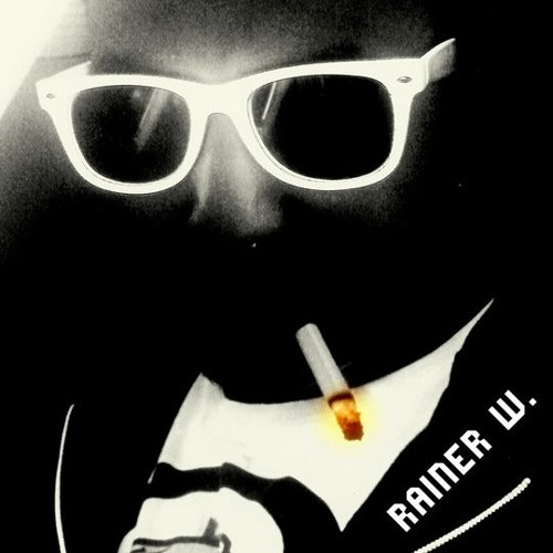 Rainer WaHnSiNn  >>LIVE<<'s avatar