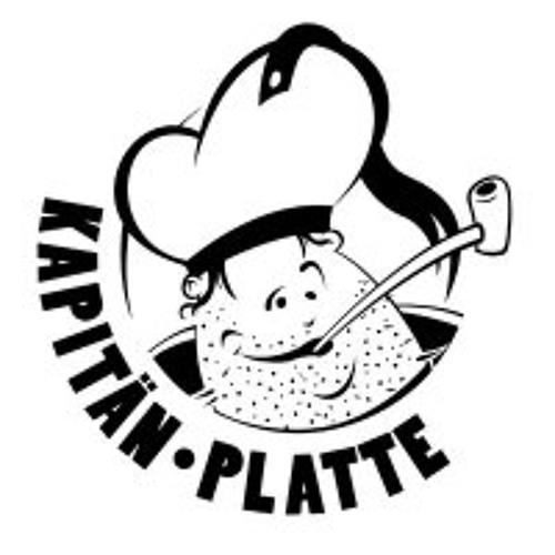 kapitaenplatte's avatar