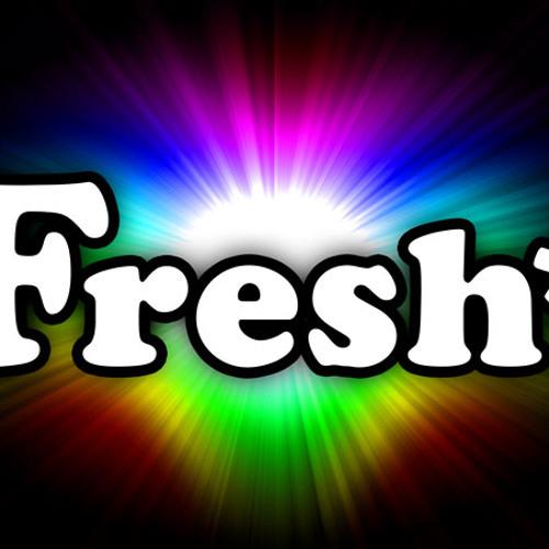 Fresh*'s avatar