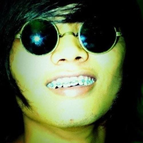 dannyred's avatar