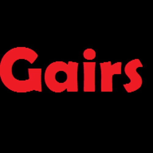 Gairs's avatar